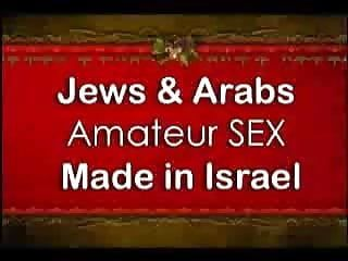 Arabic and israeli lesbos adult porn blond snatch fuck doctor porno episode