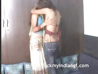 Lesbo porn cute indian legal age teenager xxx sex
