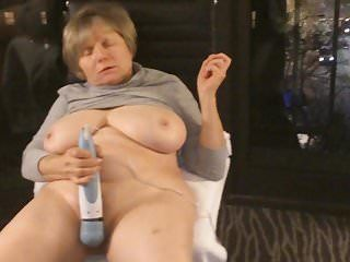 Most good ever 12 orgasms hotel window exhibitionist marierocks
