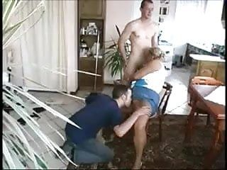 Mature milf desires to join in on the joy