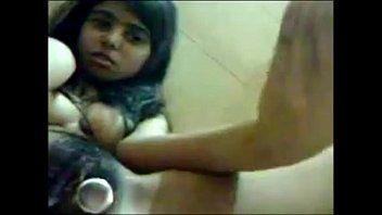 Bangla college gal selfie masturbation - 69cambabies.com